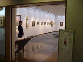 高崎展望台2.JPG