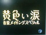 20070407_302556.JPG