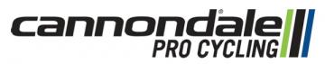 キャノンデール・プロサイクリングチーム