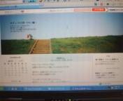 20080711230100.jpg