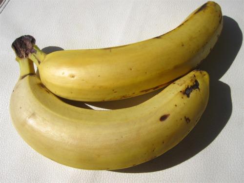 セブンプレミアムバナナ