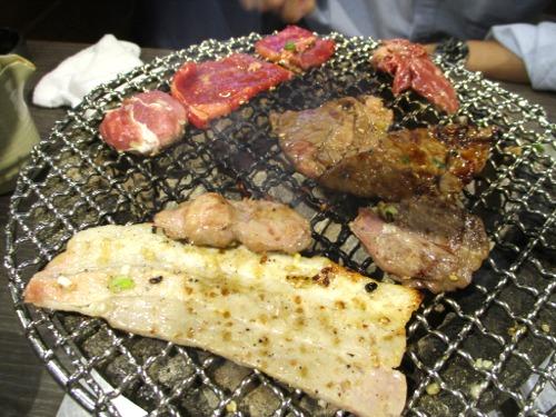 味ん味ん 高座渋谷店