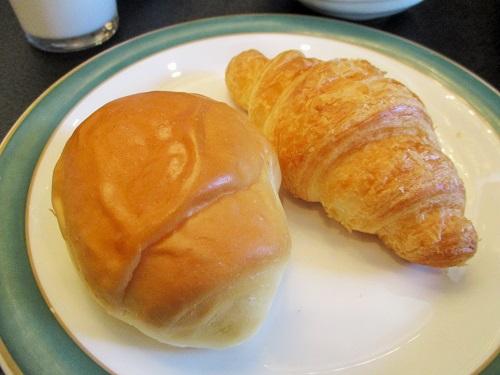伊東温泉 ホテルラヴィエ川良(かわりょう) 朝食