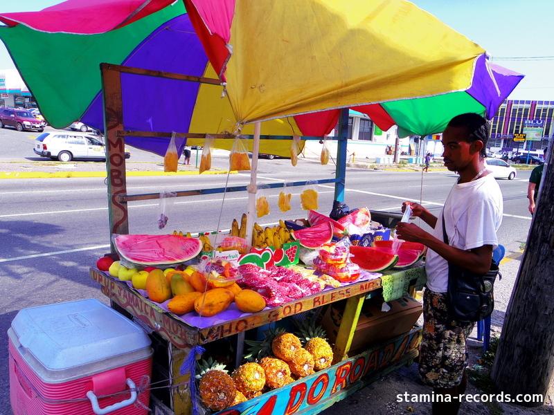 fruitsman.jpg