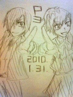 201002010000000.jpg