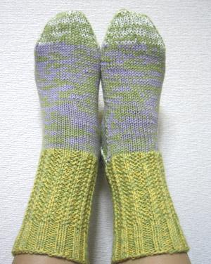 socks01.jpg