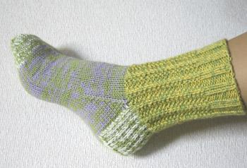 socks02.jpg