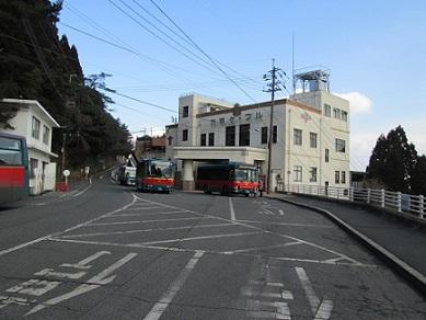 150214-91