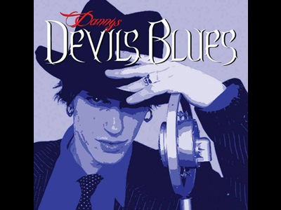 Dannys Devils Blues