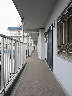 東京都 板橋区 不動産 トウリハウジング 中古 リフォーム マンション メイツ志村