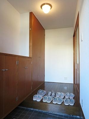 東京都 北区 不動産 トウリハウジング 上十条 中古 戸建 リフォーム