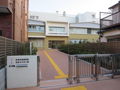東京都 北区 不動産 トウリハウジング 志茂 中古戸建 駅近 リフォーム