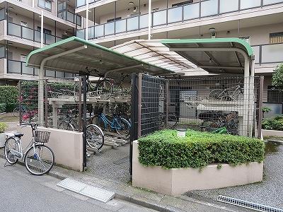 東京都 北区 不動産 トウリハウジング 神谷 ライオンズガーデン赤羽