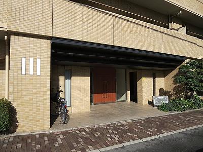 東京都 北区 不動産 トウリハウジング モア・クレスト赤羽公園サンジェルム