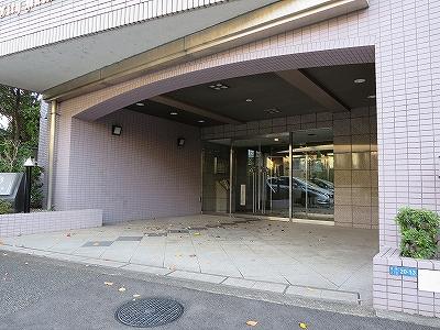 東京都 北区 不動産 トウリハウジング 浮間 中古 マンション ライオンズシティ浮間公園