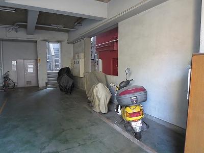 東京都北区 不動産 トウリハウジング 赤羽 中古 マンション リフォーム 赤羽グリーンハイツ