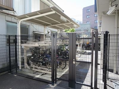 東京都北区 不動産 トウリハウジング 赤羽 マンション パークホームズ赤羽