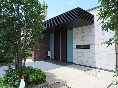 東京都北区 不動産 トウリハウジング 中里 マンション ザ・パークハウス駒込丘邸フレシア