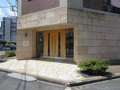 東京都北区 不動産 トウリハウジング 豊島 分譲 マンション アプレ王子VIALE