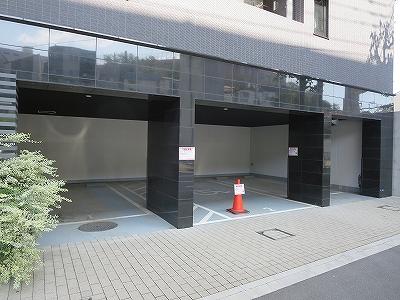 東京都北区 不動産 トウリハウジング 栄町 分譲 マンション MAXIV王子リコット