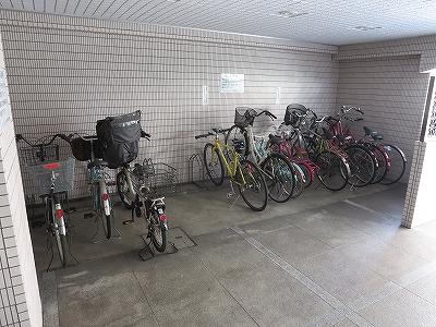 東京都 板橋区 不動産 トウリハウジング 分譲 マンション キャニオンマンション板橋本町