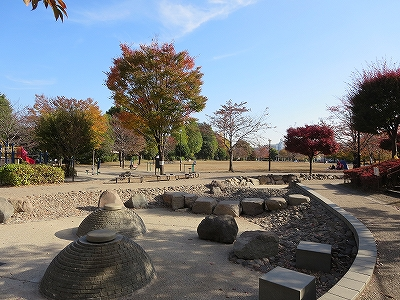 東京都北区 西ヶ原
