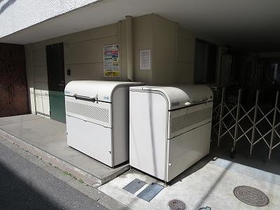 東京都 北区 不動産 トウリハウジング 王子 分譲 マンション マンション王子