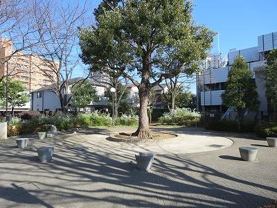 東京都板橋区 不動産 トウリハウジング 大原町 分譲 マンション 東京ガーデンフォーラム
