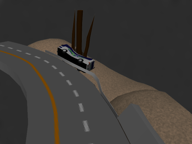 Karuizawa_Bus_accident_02.png