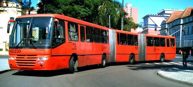 s-Expresso_Biarticulado_Curitiba.jpg