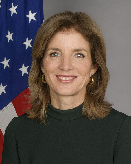 s-Caroline_Kennedy_US_State_Dept_photo.jpg