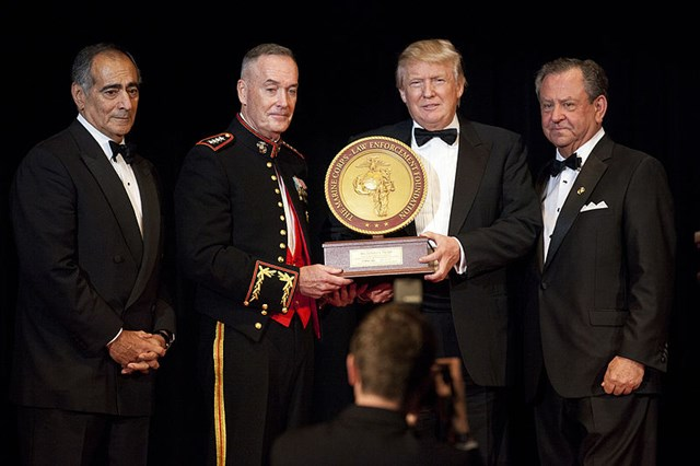 s-Trump_MarineCorpsFoundation_April22_2015.jpg