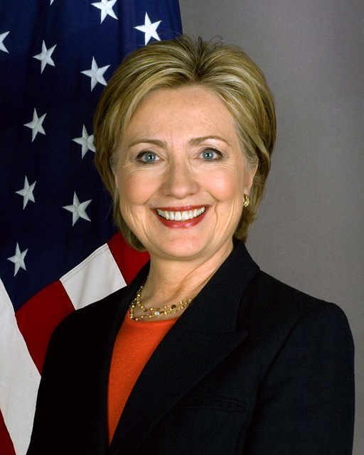 s-Hillary_Clinton_official_Secretary_of_State_portrait_crop.jpg