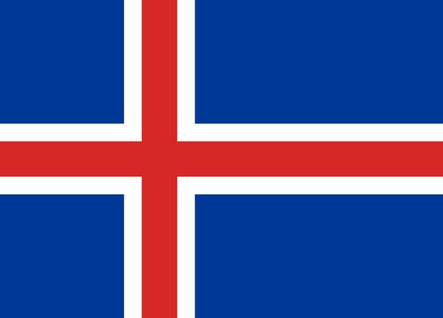 s-800px-Flag_of_Iceland_svg.jpg