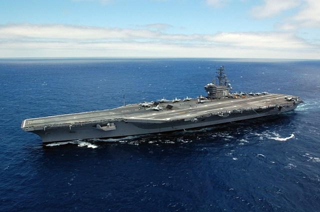 s-1024px-USS_Ronald_Reagan_(CVN-76).jpg