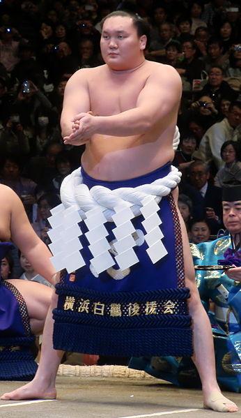 Hakuho.jpg