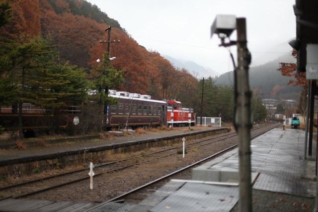 s-IMG_0824.jpg