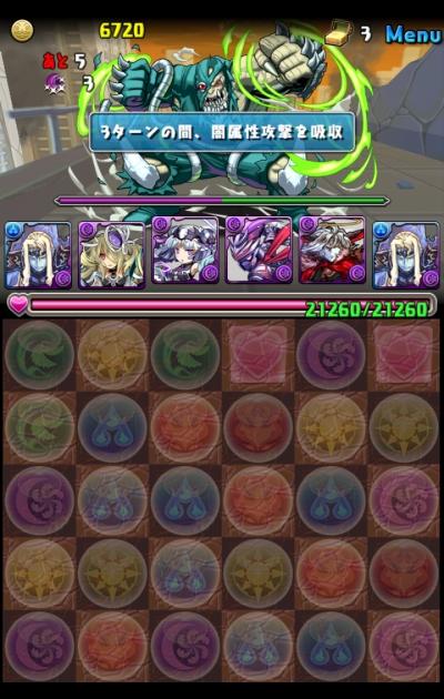 share_2014-11-11-10-07-27.jpg
