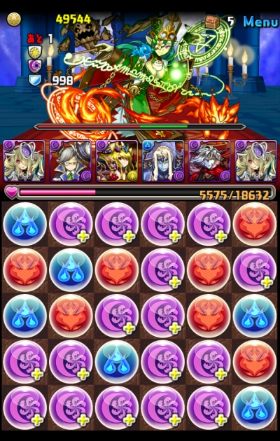 share_2014-12-14-00-06-26.jpg