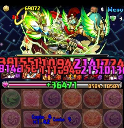 share_2014-12-26-17-09-19.jpg