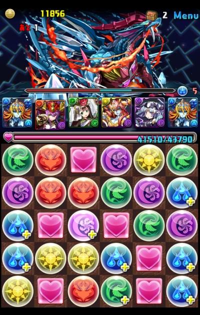 share_2014-12-29-17-15-49.jpg