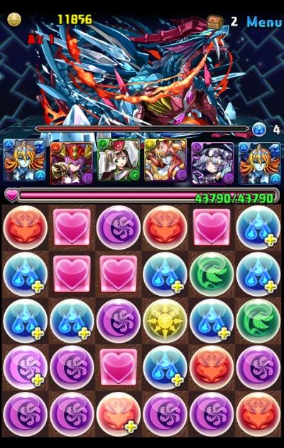 share_2014-12-29-17-17-15.jpg