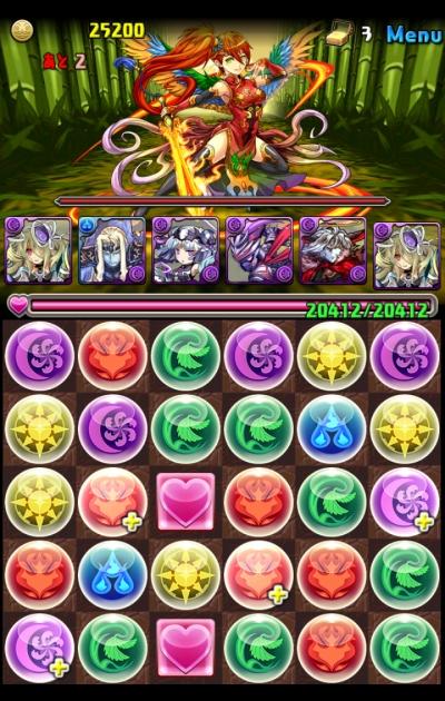 share_2015-01-10-01-00-19.jpg