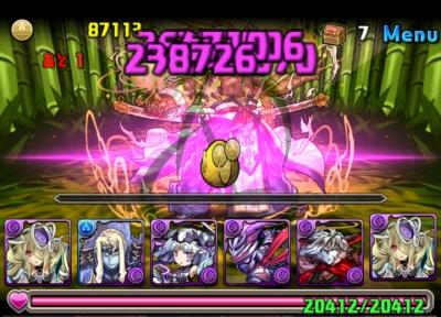 share_2015-01-10-01-17-59.jpg