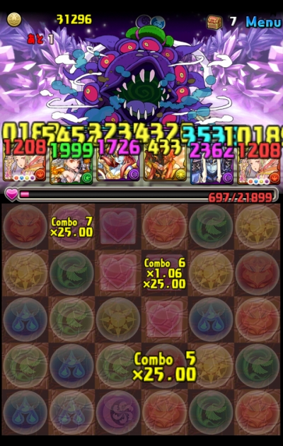 share_2015-02-28-10-28-34.jpg