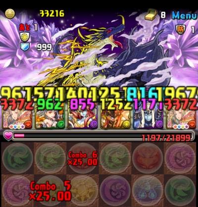 share_2015-02-28-10-31-01.jpg