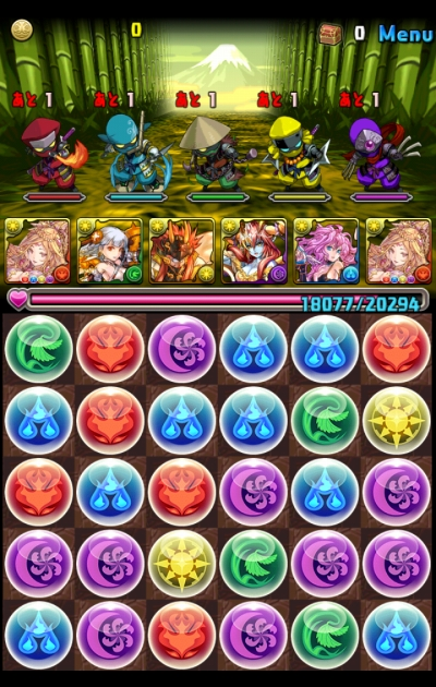share_2015-03-14-10-25-52.jpg