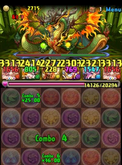share_2015-03-14-10-28-53.jpg