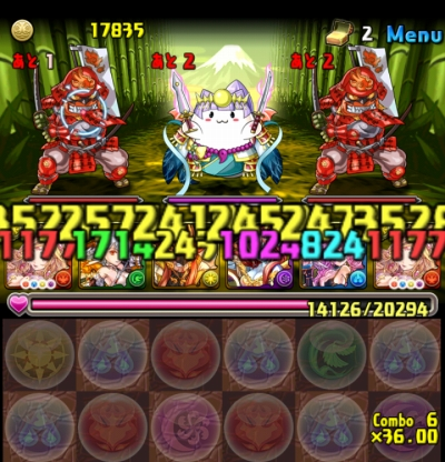 share_2015-03-14-10-30-32.jpg