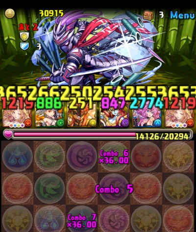 share_2015-03-14-10-32-14.jpg